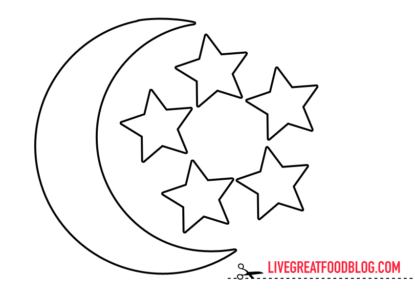 Download Stencil Cake Ideas And Designs